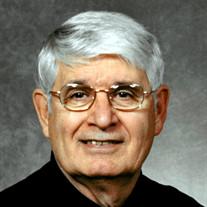 Dean E. Snakenberg