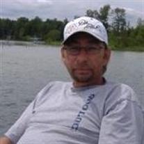 Dennis W. Andrzejewski Sr.