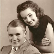 Delmer Dale & Dana Ray Jones