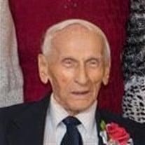 Tadeusz Terlikowski
