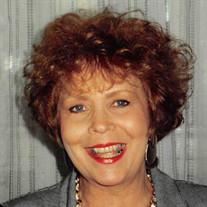 Norma A. Samuelson