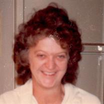 Belva L. Bisnett