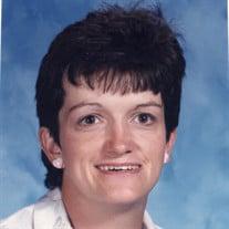 Sabrina Louise Peterson