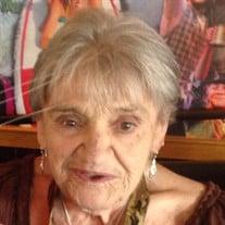 Gloria K. Costarella