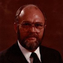 Reidus Franklin Bryant
