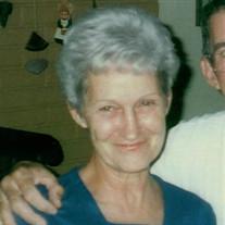 Thelma  Koch