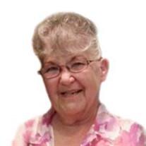 Joyce Joy Michel