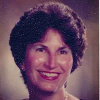Alvina Marie Sheeley