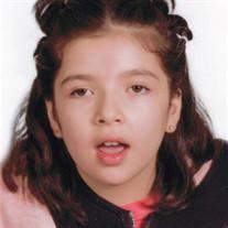 Edith A. Correa