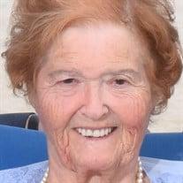 Phyllis Schneiderman
