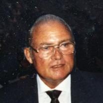 Franklin  C. Brunner