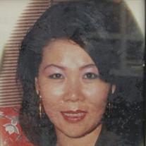 Soo Nam Lee