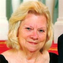 Sandra L. Munson