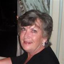 Kathleen Ann Sirovatka
