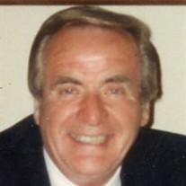 Charles Lee Trottier