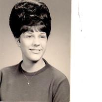 Susan Kay Andrews