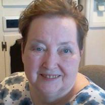 Wilma Kaye Hooper Keil