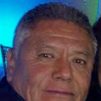 Lorenzo Padilla Aguiar