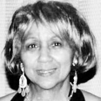 Sylvia  E.  Johnson