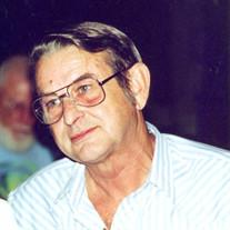 Jim Caver