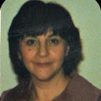 Ann Paternostro