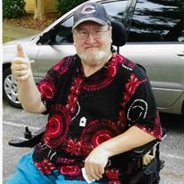 Mr  Jack Hansen Obituary - Visitation & Funeral Information