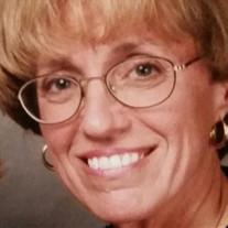 Nancy S. Burch
