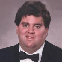Kevin Joseph Pinel