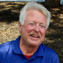 W. Scott Eisenlohr