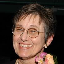 Judith Kulak