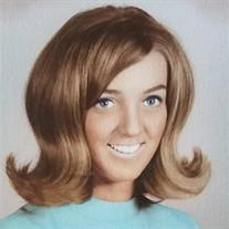 Denise Elaine Daugherty-Cooke