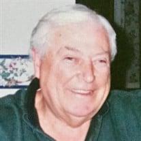 Mr. Joseph P. Fox Sr.