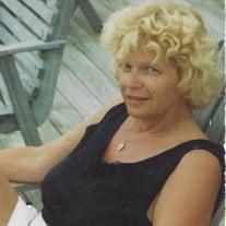 Linda  S. Chambers