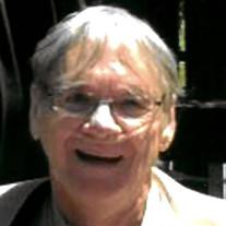 Raymond F. Herring