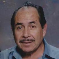 Eugene N.  Maldonado