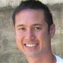 Matthew Mark Schill