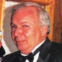 Roger W. Thomas