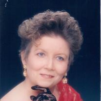 Linda Carol Proitsis