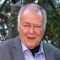 Paul A. Saracino