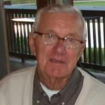 Robert  Lenkowski