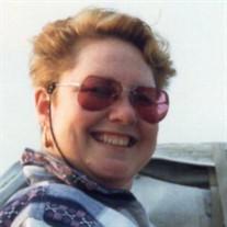 Carleen Eleanor Hoberg