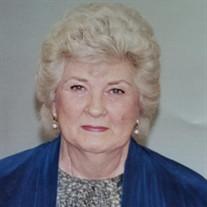 Lenora Brown Hardy