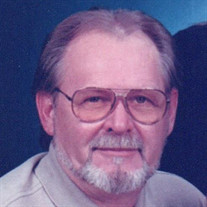 William August Oertwich