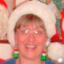 Joan Zalewski