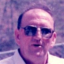 Joe Napier
