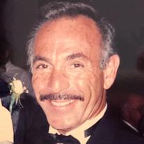 Philip Jack Giambalvo