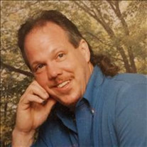 John Robert Whittet