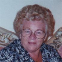 Helen Muzyczka
