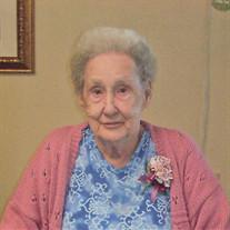 Bernice L. Miller
