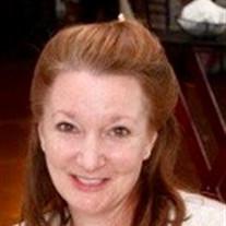 Lori Lee Gerber